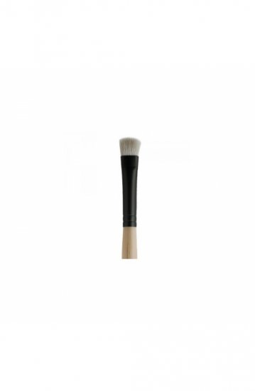 Chisel Shader Jane Iredale