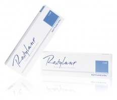 Restylane Vital (1ml)