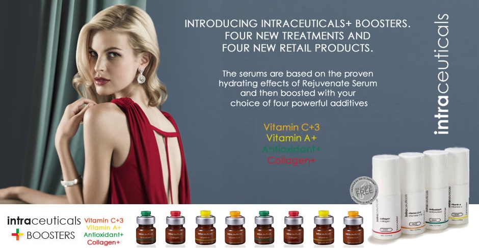 infuzja-tlenowa-intraceuticals
