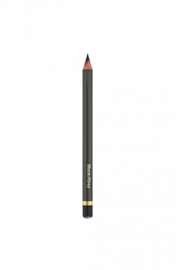 Kredki do powiek - Eye pencil Jane Iredale