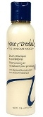 Brush Shampoo Jane Iredal