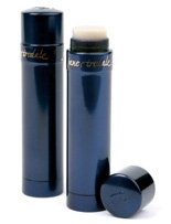 Lip Drink Pomadka Ochronna Jane Iredal