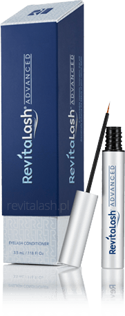 Eyelash Conditioner Advanced