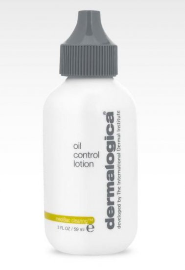 Oil-Control Lotion