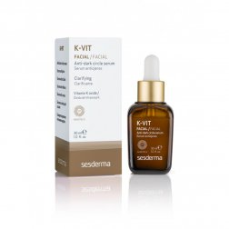K-vit Serum antiojeras