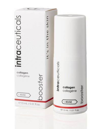 Collagen booster - Wzmacniacz Rejuvenate z Kolagenem