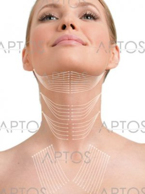 Nici Aptos Excellence Contour