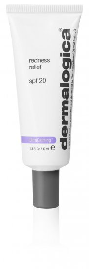UltraCalming Redness Relief SPF20