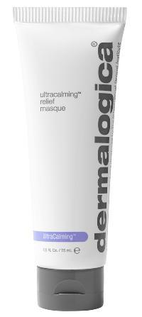 UltraCalming™ relief masque
