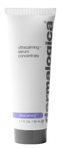 UltraCaming™ serum concentrate