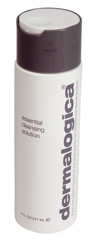 Essential Cleansing Solution Dermalogica