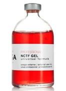 Nctf - poli revitalizing gel