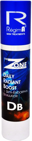 DAILY RADIANT BOOST + ßETA endorfin Stimulator
