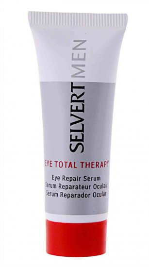 Selvert Men Eye Total Therapy