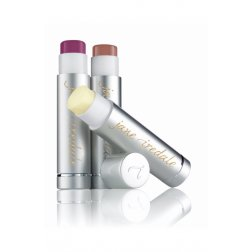 Jane Iredale Pomadka ochronna Lip Drink