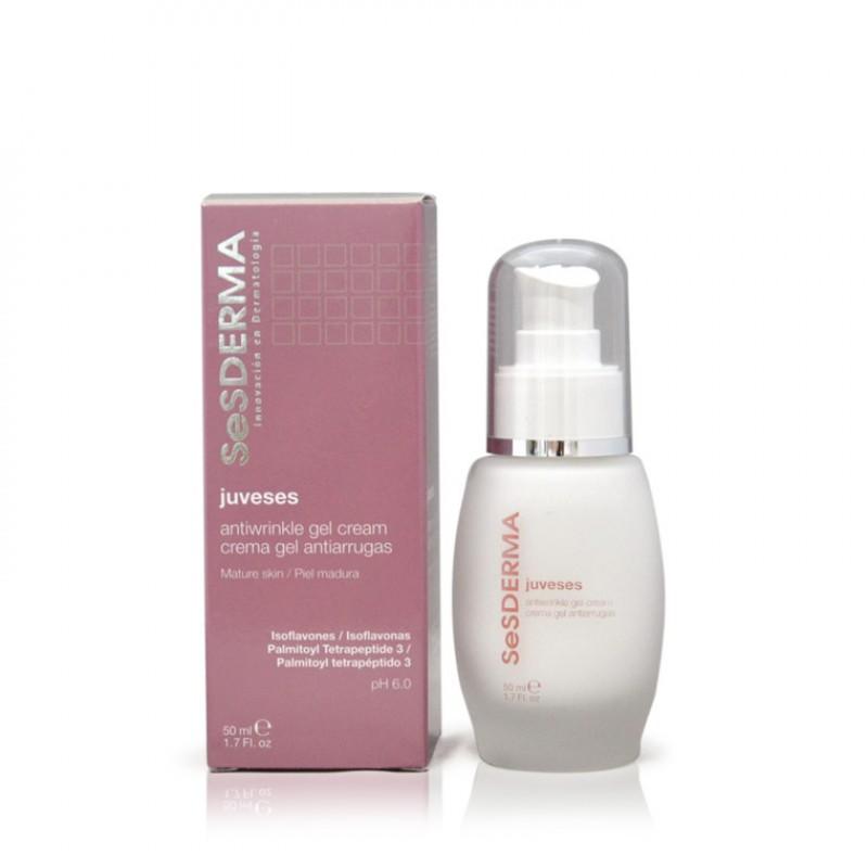 Mejor medicina para mejor crema antiarrugas farmacia